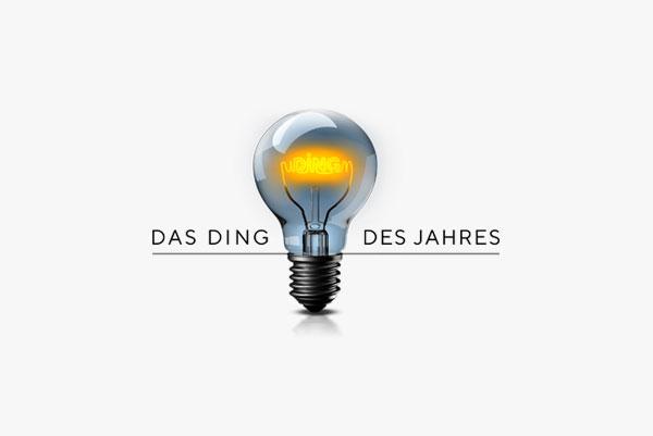 FALTOS – Das Ding Des Jahres Sieger (ProSieben)