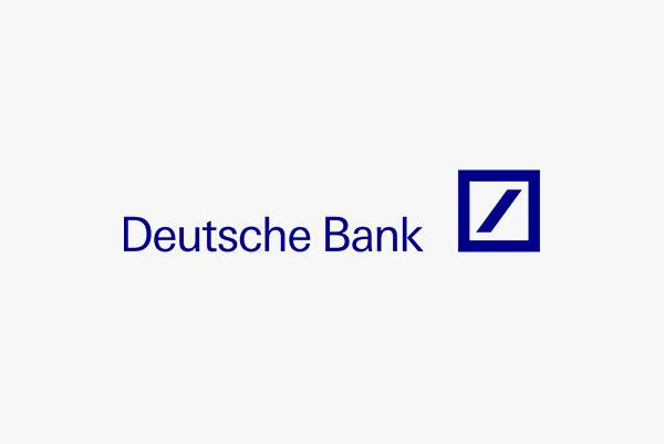 Deutsche Bank – xMarkets (Erklärfilm Snippet)
