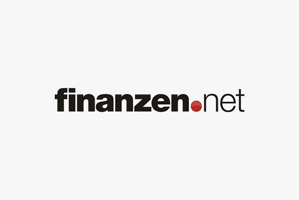 Finanzen.net – Geldanlegen.de (Intro)