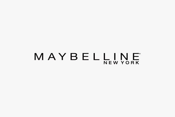 Maybelline – Make it happen (Lena Gercke)