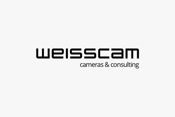 Weisscam Sports (Mood Clip)